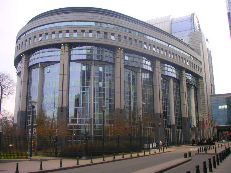 Institut Supérieur Européen du Lobbying